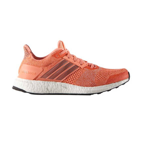 Zapatillas Running adidas Ultra Boost Street Nj