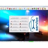 Software Lanternagem, Funilaria E Pintura + Os + Vendas 3.0