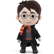 Linda Pelúcia Harry Potter Q-pal Da Quantum Mechanix 24cms