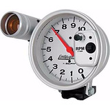 Tacometro Autometer Auto Gage 233911 Original