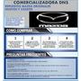 Repuestos De Mazda 3 Mazda 6 626 Milenium Originales