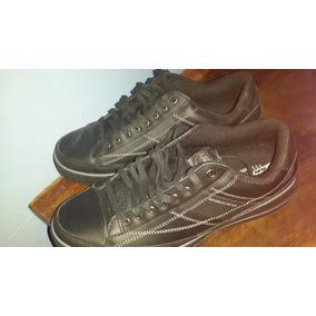 Deportivos Skechers . Nuevos .