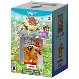 Mario Party 10 Wii U Nuevo Citygame