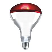 Lâmpada Infravermelho 250w - 110v - Fisioterapia Saúde