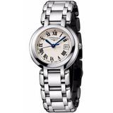 Reloj Longines Primaluna L81124716 Mujer | Envío Gratis