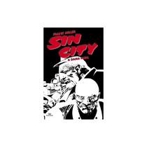 Livro: Sin City - A Dama Fatal (segunda Edição)