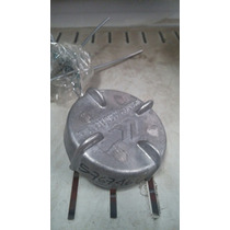Tapon Tanque Combustible International Tractocamion 4000