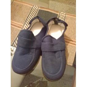 46cc4b3c Zapato Confort Pie Diabetico En - Ropa, Zapatos y Accesorios en ...