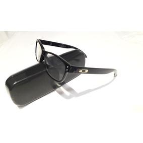 Oculos Oakley Original Lançamento - Óculos no Mercado Livre Brasil 7ba7f96c79