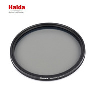 Haida Slim Proii Multi-coating  Polarizador Circular 72 Mm