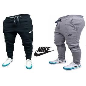 Joggins Babuchas Nike Primavera/verano