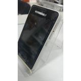 Nonia Lumia 710