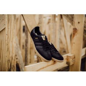 Exclusivas Zapatillas adidas Samba... Aprovéchalas!!!