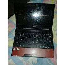 Mini Laptop Acer 10.1 D255