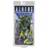 Neca Aliens 7 Scale Series 10 Mantis Alien