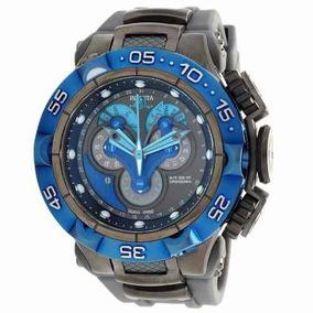6886ec6ebd7 Caixa Eaw 12 - Relógio Invicta Masculino em São Paulo no Mercado ...