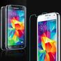 Vidrio Templado Protector De Pantalla Samsung S5