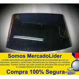 Techo Solar De Vidrio Peugeot 206 207 Original Local Al Pub