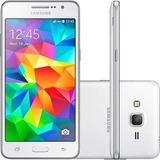 Samsung Galaxy Gran Prime Single Chip Vitrine