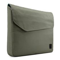 Funda Case Logic Porta Notebook Hasta 13.3 Lods-113 Verde