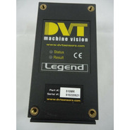 Dvt 510mr Legend Smart Image Sensor Camera Legend 510