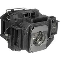 Lampara Video Beams Epson Elplp58 S9 S10 1220 Vs200 1