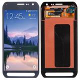 Pantallas/tactil Samsung Series Active - Pedido
