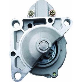 Motor Arranque Partida Renault Master 2.5 2.8 Tdi M553