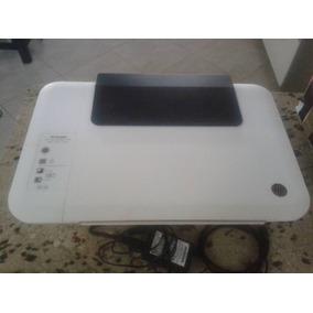 Impresora Hp 1515 Como Nueva Sin Cartucho (maturin)