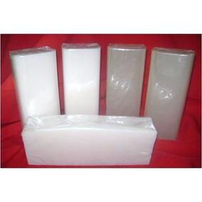 Formula Comercial Para Elaboración Barras Glicerina