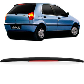 Aerofolio Fiat Palio 1996-2000 Com Break Light