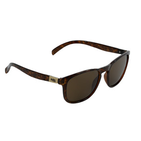 526c283635ea9 Hb Reverse 2 Oculos De Sol Oakley - Óculos no Mercado Livre Brasil