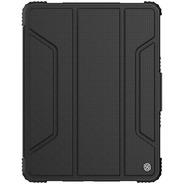Capa Anti Impacto Nillkin Para iPad Air 4 - 10.9 Polegadas