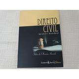Direito Civil - Fábio De Oliveira Azevedo