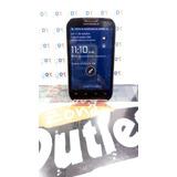 Celular Motorola Xt550