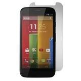 Pelicula Vidro Celular Motorola Moto G G1 1 Geracao