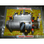 Bomba Inyectora John Deere Diesel-enrique