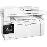 Impresora Multifuncion Laser Hp M130fw Nueva Rosario