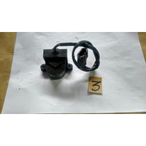 Sensor De Tombo Honda Cbr 1000 Mel Ano 2005