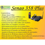 Telefono Largo Alcance Senao 358 Plus15km O Mas