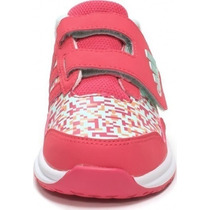 Zapatillas Adidas Infantiles Importadas Usa Originales