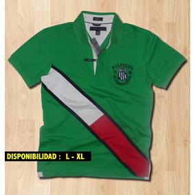 Camiseta Ralph Lauren Polo Zapote Ropa Camisetas Hombre - Ropa y ... 6eae2b5dd3561
