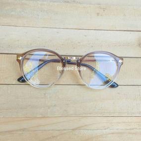 Oculos Feminino - Óculos Marrom em Tocantins no Mercado Livre Brasil de022a4f28