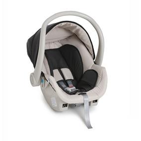 Bebê Conforto Cocoon - Preto - Galzerano - Frete Grátis