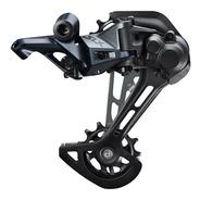Desviador Shimano Slx 12 Pasos Rd M7100 Sgs 1x12 Cambio