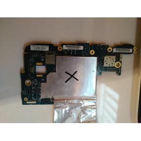 Placa Lógica Tablet C-a-n-a-y-m-a Rs1