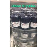 Diesel 50 Pilas