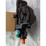 Cajetin Direccion Hidraulica Ford F150 98-07 (motorcraft)