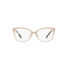 Aliexpress Oculos De Grau Tiffany - Óculos em Rio de Janeiro no ... 6d2b7b50f2