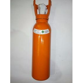 Cilindro De Gás Hélio De 5 Litros Portátil - Carregado